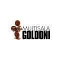 Multisala Goldoni