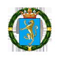 provincia-di-lu